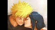 Naruto X Hinata - One More Night