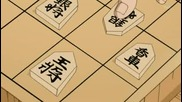 Naruto Shippuuden - Епизод 76 - 77 2/2 - Bg Sub Високо Качество