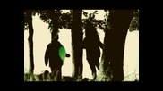 Doni i Neti - Iskash li (2012 Official Video) и Нети - Искаш ли