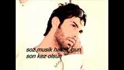 Hasat Gun Son Kez Olsun.wmv