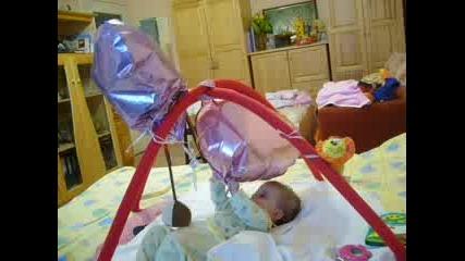 Борба С Балоните