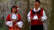 Георги и Калина Германови- Боже дай ми сила