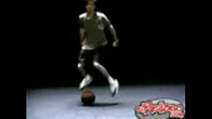 Basketball Пародия