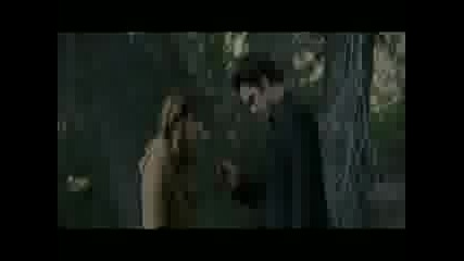 Banned New Moon Trailer!