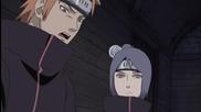 Naruto Shippuuden 347 [ Бг Субс ] Върховно качество