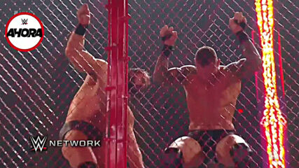 WWE Hell in a Cell RESULTADOS: WWE Ahora, Oct 25, 2020