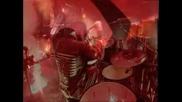 Slipknot - Heretic Anthem hq