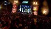 Райна Микс Planeta Derby 2010 Planeta Hd 1080p