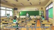 Majimoji Rurumo - 6 (720p)