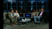 Top Gear С02 Е01 Част (2/2)