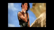 Sasha Lopez ft. Andrea Broono - All my people