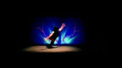 Kool Savas Ft. Optik - Optik Anthem