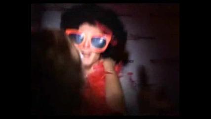 Remix - Пловдив - 24.10.08 - 03