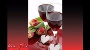 Веселин Маринов - Горчиво вино
