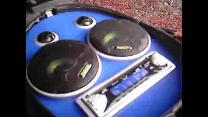 piaggio nrg sound system