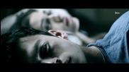 Прекрасeн Вокал! Serge Devant Feat. Rachael Starr - You and Me ( Фен Видео + Превод
