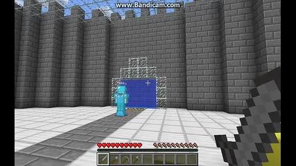 Minecraft [2013 Best Server]