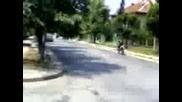 Joro Na Zadnaa - 21072008.3gp