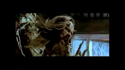 Lordi - The House