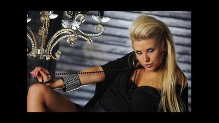 ° Andrei Leonte - Radio Girl °