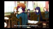 Uta no Prince-sama Maji Love 1000% Епизод 3 Bg Sub Високо качество [terrorfansubs]