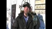 Jon Lajoie - Everyday Normal Crew /високо качество/