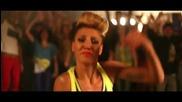 Н 0 В А ! Sasha Lopez feat Ale Blake Broono - Everybody Feels Alright