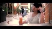 Geo & Mr Juve - Inima doar rele faci ( Video Oficial 2015)