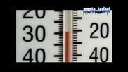 Sean Paul - Temperature (ВИСОКО КАЧЕСТВО))
