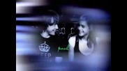 Rupert / Emma - Breathe Me