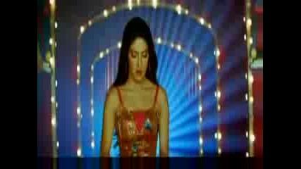 Krrish - Dil Na Diya