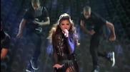The X Factor Usa 2013 Selena Gomez - Slow Down