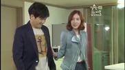 [бг субс] The Strongest K-pop Survival - епизод 12 - 3/3