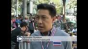 Изборите в Тайланд ще се проведат на 2 февруари