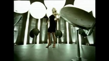 Alabina feat. Gipsy King - Casablanca
