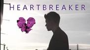 - Ето я и нея! - Heartbreaker - Justin Bieber /+ Текст и Превод