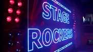 Stage Rockers - I'm Waiting
