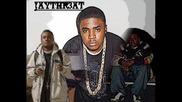 Jaythreat - We too deep off in dis