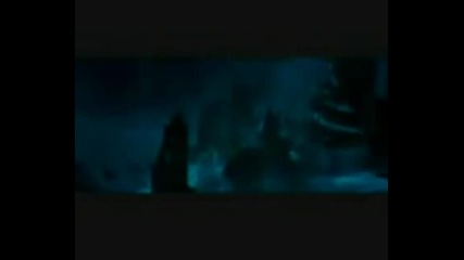Underworld Compilation