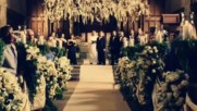 Jonas Brothers - Wedding Bells [превод на български]