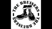 The bruisers dead end boys