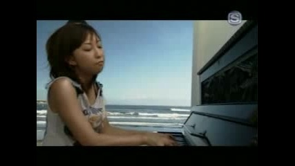 Rie Fu - Life Is Like A Boat