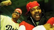 Chris Brown - Look At Me Now ft. Lil Wayne, Busta Rhymes (hd)