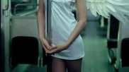 Bohemian Like You - Dandy Warhols