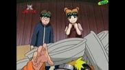 Naruto ep 99 Bg Audio *hq*
