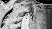 Андреа - Ако знаех H D 2012