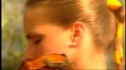 Julia Fischer - Summer