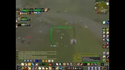 World Of Warcraft Retri Pala Good Krits.avi
