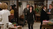 Friends S02-e16 Bg-audio