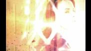 Charmed Againg Fan Fiction Opening
